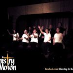 MinistryInMotion1
