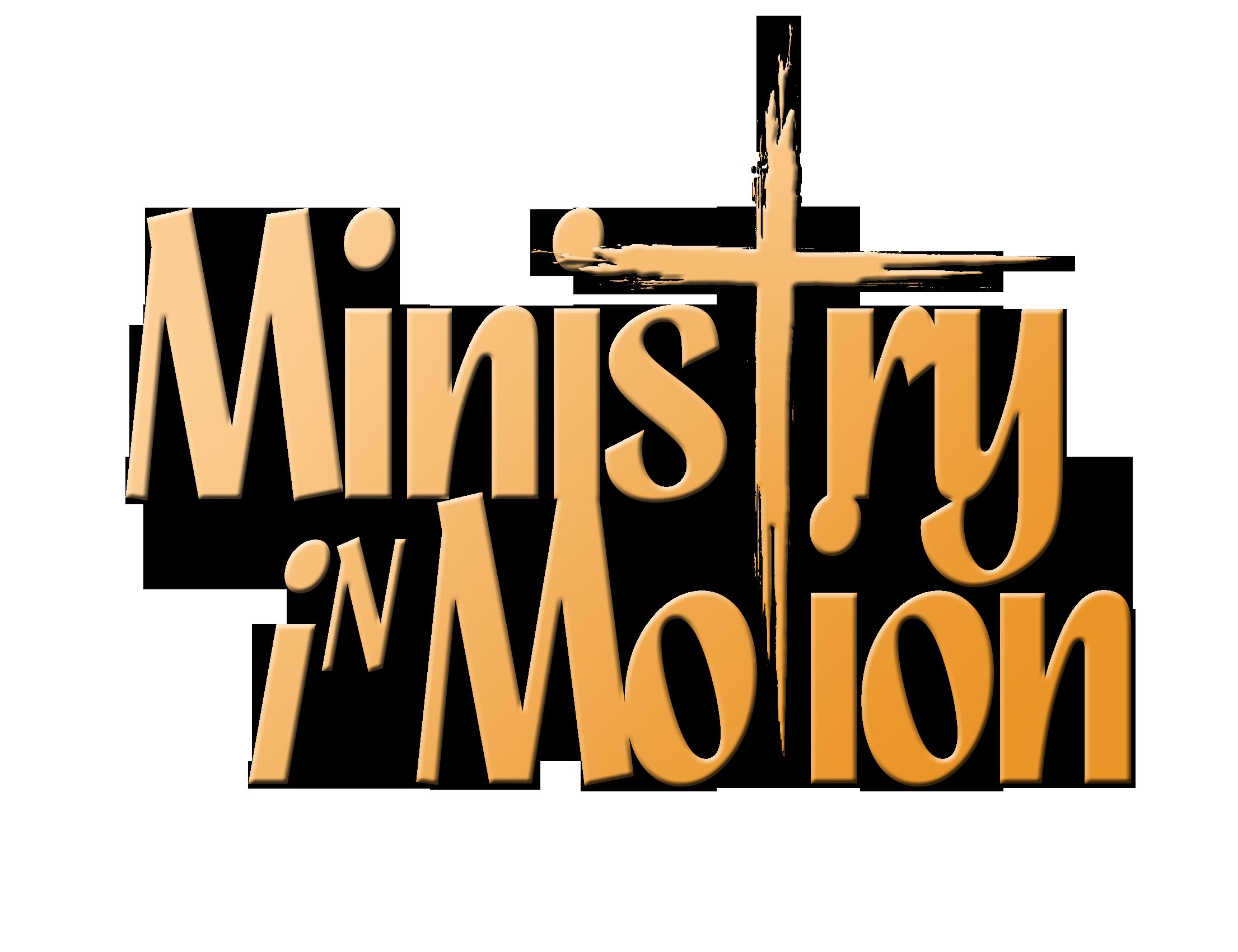 MinistryLOGOnosw