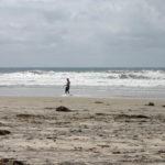 beach040805 (10)