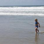 beach040805 (65)