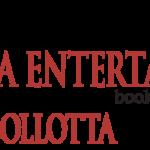 https://www.bollotta.com