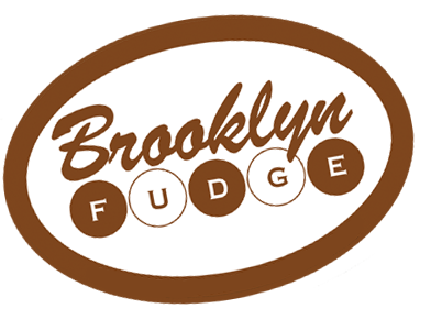 brooklynfudgelogo