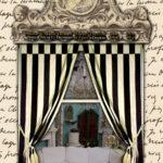 curtainstogether1