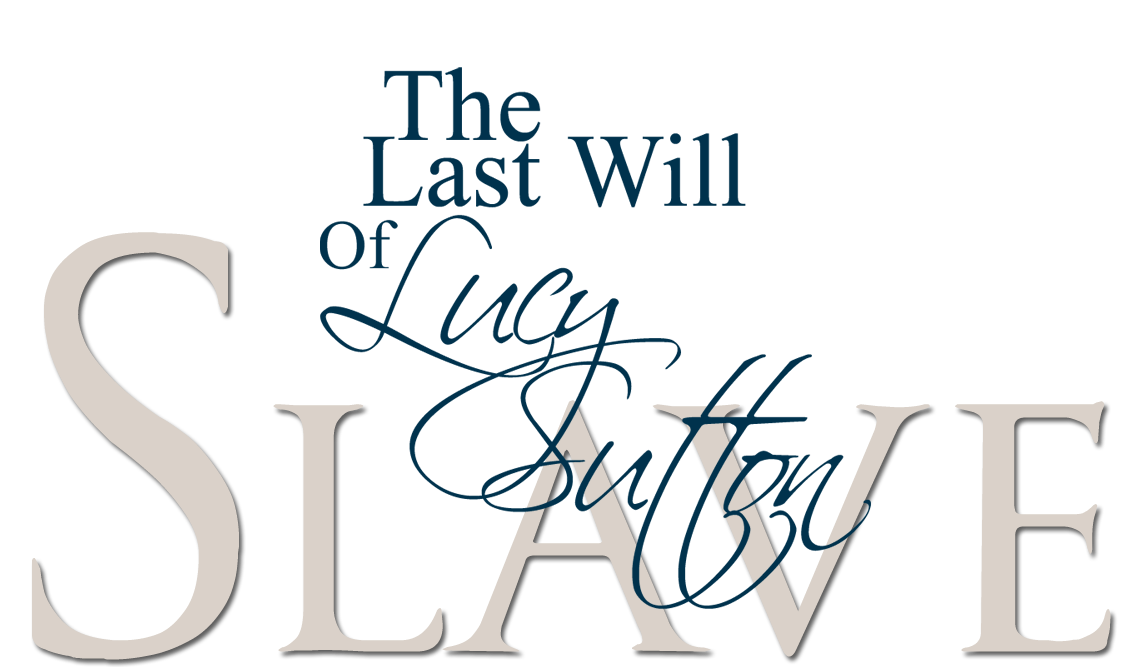 lastwill001
